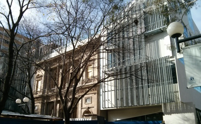 facade3